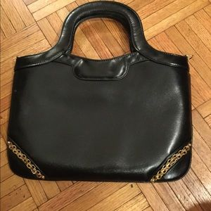 Vintage genuine authentic Gucci great condition!